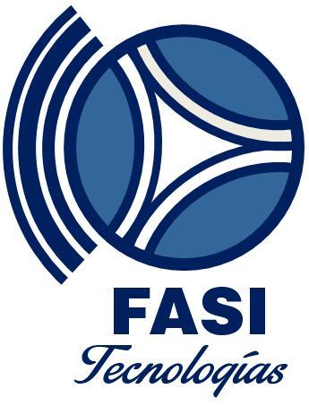 FASI - Tecnologías